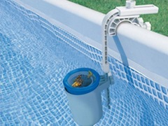 pi ces filtration pour piscine hors sol. Black Bedroom Furniture Sets. Home Design Ideas