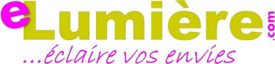 eLumiere.fr